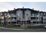 Condominium in Altadore, Calgary - SW
