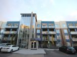 Condominium in Ambleside, Edmonton - Southwest