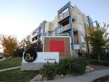 Condominium in Ambleside, Edmonton - Southwest