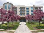 Condominium in Amherstburg, Essex / Windsor / Kent / Lambton