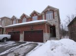 Condominium in Ancaster, Hamilton / Burlington / Niagara