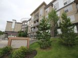 Condominium in Arbour Lake, Calgary - NW
