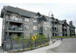 Condominium in Aspen Woods, Calgary - SW