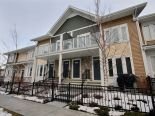 Condominium in Auburn Bay, Calgary - SE  0% commission