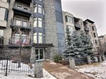 Condominium in Bankview, Calgary - SW