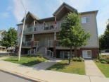 Condominium in Barrhaven, Ottawa and Surrounding Area