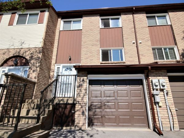 condo sold in barrie comfree 618662