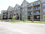 Condominium in Barrie, Barrie / Muskoka / Georgian Bay / Haliburton