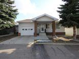 Condominium in Bearspaw, Edmonton - Southwest