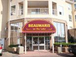 Condominium in Beaumaris, Edmonton - Northwest