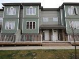Condominium in Beaumont, Leduc / Beaumont / Wetaskiwin / Drayton Valley