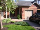Condominium in Belleville, Kingston / Pr Edward Co / Belleville / Brockville