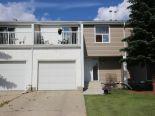 Condominium in Belmead, Edmonton - West