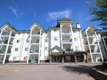 Condominium in Belmont, Edmonton - Northeast