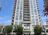 Condominium in Beltline, Calgary - SW