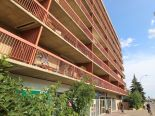 Condominium in Belvedere, Edmonton - Northeast  0% commission