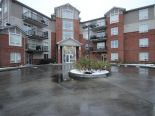 Condominium in Belvedere, Edmonton - Northeast