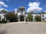 Condominium in Blackburne, Edmonton - Southwest  0% commission