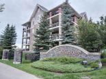 Condominium in Blackmud Creek, Edmonton - Southwest