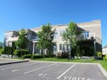 Condominium in Boucherville, Monteregie (Montreal South Shore)