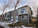 Condominium in Braeside, Calgary - SW