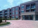Condominium in Brampton, Halton / Peel / Brampton / Mississauga  0% commission