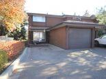 Condominium in Brander Gardens, Edmonton - Southwest