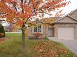 Condominium in Brantford, Perth / Oxford / Brant / Haldimand-Norfolk