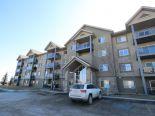 Condominium in Breckenridge Greens, Edmonton - West