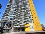 Condominium in Brentwood, Calgary - NW