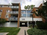 Condominium in Briar Hill, Calgary - NW