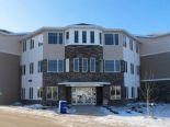 Condominium in Bridgwater Forest, Winnipeg - South West