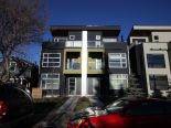 Condominium in Bridgeland, Calgary - NE