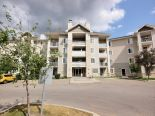 Condominium in Bridlewood, Calgary - SW