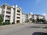 Condominium in Bridlewood, Calgary - SW