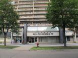 Condominium in Broadway-Assiniboine, Winnipeg - Central