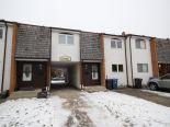 Condominium in Buchanan, Winnipeg - North West