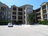 Condominium in Burlington, Hamilton / Burlington / Niagara  0% commission