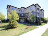 Condominium in Calgary NE, Calgary - NE