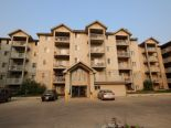 Condominium in Callingwood North, Edmonton - West