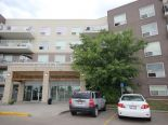 Condominium in Callingwood South, Edmonton - West