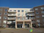 Condominium in Callingwood South, Edmonton - West