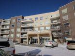 Condominium in Callingwood South, Edmonton - West  0% commission
