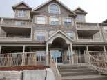 Condominium in Cambridge, Kitchener-Waterloo / Cambridge / Guelph