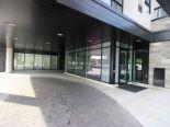 Condominium in Cambridge, Kitchener-Waterloo / Cambridge / Guelph
