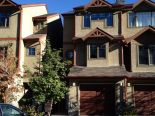 Condominium in Canmore, Airdrie / Banff / Canmore / Cochrane / Olds  0% commission