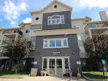 Condominium in Canon Ridge, Edmonton - Northeast