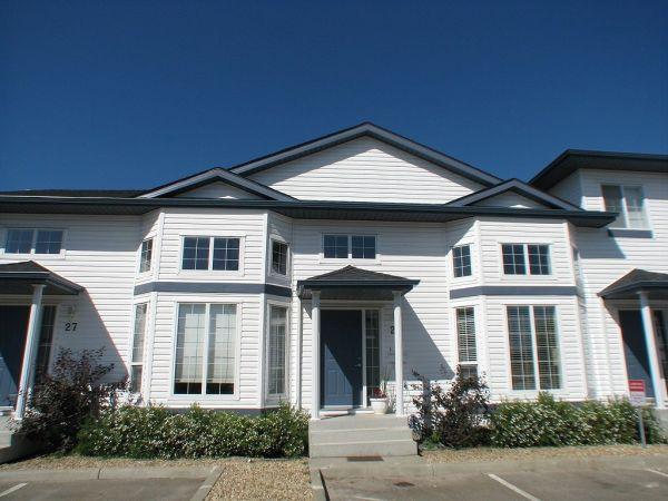 Castlewood Edmonton Homes For Sale