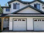 Condominium in Canossa, Edmonton - Northwest  0% commission