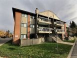 Condominium in Canyon Meadows, Calgary - SW